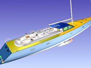 CatocalaBoat